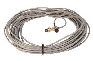 Pro Gate 4-Pin Cable