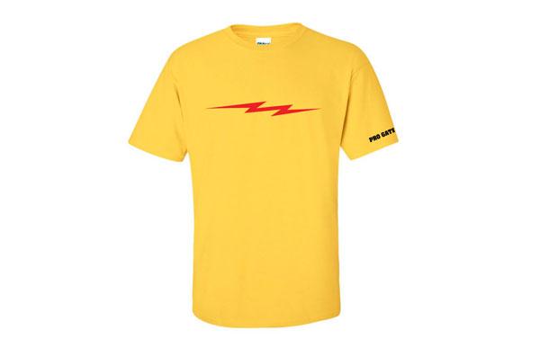 Pro Gate Bolt T-Shirt