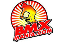 BMX Mania is a Pro Gate development partner