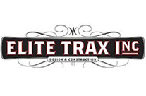 Elite Trax is a Pro Gate development partner