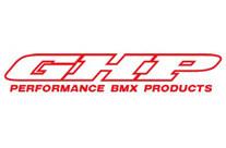 GHP is a Pro Gate development partner