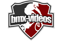 BMX-Videos.com is a Pro Gate partner