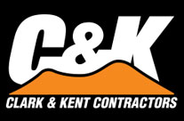 Clark & Kent Contractors is a Pro Gate development partner