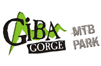 Giba Gorge MTB Park is a Pro Gate development partner