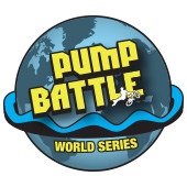 Pump Battle is a Pro Gate development partner