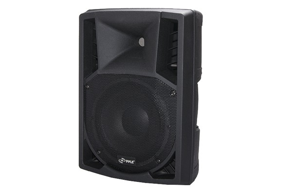 Pro Gate Big Mouth Speaker