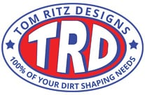 Tom Ritz Designs