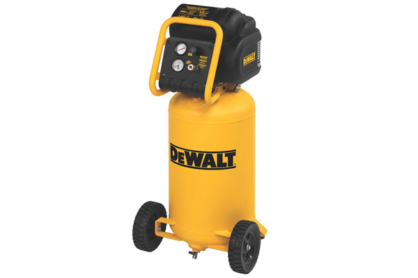 Progate DeWalt Air Compressor