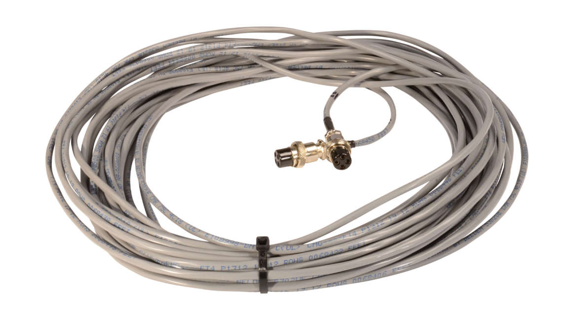 4-Pin Extension Cable
