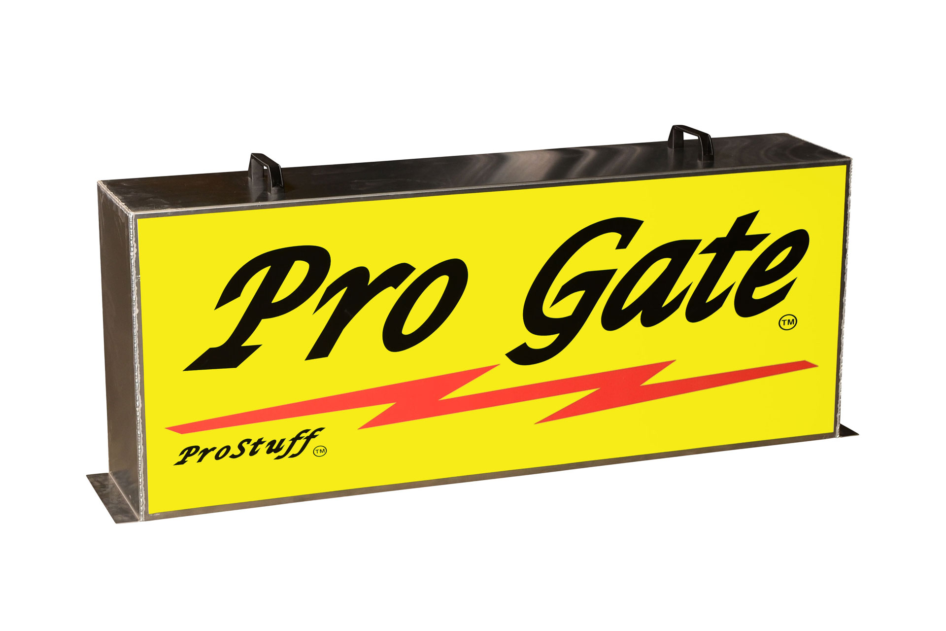 Pro Gate All-Weather Ram Cover