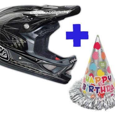 15 Fundraising ideas for BMX Tracks - Birthday parties
