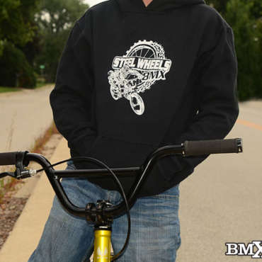 15 Fundraising ideas for BMX Tracks - Track Apparel